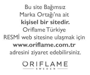 kural-banner-B4